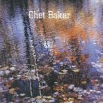 ピース / チェット・ベイカー (CD)