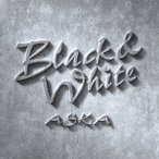 【CD】Black&White/ASKA アスカ(ASKA)