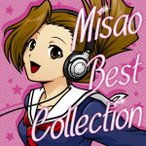 ▓б╟ж!╚╓─╣б┴┴р BEST COLLECTIONб┴ б┐ е▓б╝ере▀ехб╝е╕е├еп (CD)