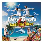 Catch The Wave / Def Tech (CD)