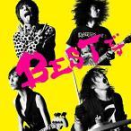 【CD】BESTです/バックドロップシンデレラ バツクドロツプシンデレラ