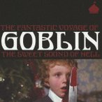 THE FANTASTIC VOYAGE OF GOBLIN / ゴブリン (CD)