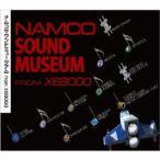 е╩ере│е╡ежеєе╔е▀ехб╝е╕евер from X68000 б┐ е▓б╝ере▀ехб╝е╕е├еп (CD) (═╜╠є)