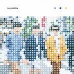 ・・・ / SAKANAMON (CD)