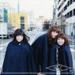 愛のタワー・オブ・ラヴ / Negicco (CD)