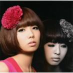 【CD】トキノカケラ(レナver.)/バニラビーンズ バニラビーンズ