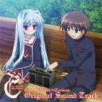 【CD】C3-シーキューブ-サウンドトラック/