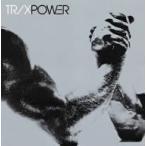 【CD】POWER/TRIX トリツクス