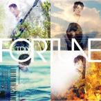 FORTUNE �� TRIX (CD)