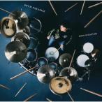 Drum Paradise / 菅沼孝三 (CD) (発売後取り寄せ)