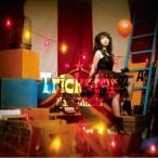 Trickster / 水樹奈々 (CD)