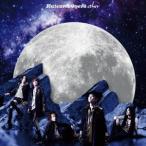 ether / 摩天楼オペラ (CD)