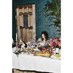 人間ビデオ(溺れる盤) / ドレスコーズ (CD)