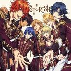 ����ȥ�֥饹�� �� ST��RISH (CD) (ͽ��)