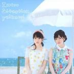 【CD】Intro Situation(初回限定盤)(DVD付)/ゆいかおり ユイカオリ