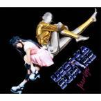 【CD】Inner Urge(初回限定盤)(DVD付)/上坂すみれ ウエサカ スミレ