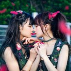 Pinky! Pinky!(初回限定盤)(DVD付) / Idol Formerly Known As LADYBABY (CD)