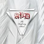 【CD】ザ・ディフェニング・サイレンス/ア・パーフェクト・デイ ア・パーフエクト・デイ