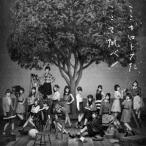 ここがロドスだ、ここで跳べ!(Type B) / AKB48 (CD)