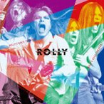 ROLLY'S ROCK THEATER〜70年代の日本のロックがROLLYに与.. / ROLLY (CD)