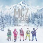 MCZ WINTER SONG COLLECTION / ももいろクローバーZ (CD)