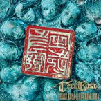 【CD】TERRA ROSA LIVE FROM CODA/テラ・ローザ テラ・ローザ