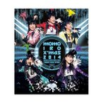 【Blu-ray】【9%OFF】ももいろクリスマス2014 さいたまスーパーアリーナ大会〜Shining Snow Story〜Day1 LI...