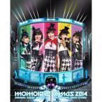 【Blu-ray】【9%OFF】ももいろクリスマス2014 さいたまスーパーアリーナ大会〜Shining Snow Story〜Day1/Da...