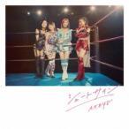 シュートサイン(Type D)(通常盤)(DVD付) / AKB48 (CD)