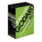 【予約】【Blu-ray】【9%OFF】ジャン=リュック・ゴダール Blu-ray BOX Vol.3/ヌーヴェル・ヴァーグの成熟(Blu-r...