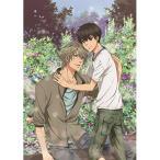 SUPER LOVERS 2 第5巻 限定版(Blu-ray Disc) / SUPER LOVERS (Blu-ray)