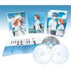 サクラダリセット BOX1(Blu-ray Disc) / サクラダリセット (Blu-ray)