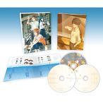 サクラダリセット BOX2(Blu-ray Disc) / サクラダリセット (Blu-ray)