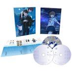 サクラダリセット BOX3(Blu-ray Disc) / サクラダリセット (Blu-ray)
