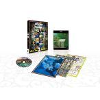 けものフレンズ2 第2巻(Blu-ray Disc) / けものフレンズ (Blu-ray) (発売後取り寄せ)