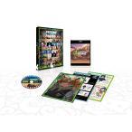 けものフレンズ2 第4巻(Blu-ray Disc) / けものフレンズ (Blu-ray)