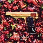 【CD】TVアニメ「幼女戦記」オープニングテーマ「JINGO JUNGLE」/MYTH&ROID ミス・アンド・ロイド