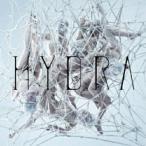 TVアニメ「オーバーロードII」エンディングテーマ「HYDRA」(初回限定盤)(Blu-ray Disc付) / MYT... (CD)