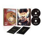 幼女戦記 2(Blu-ray Disc) / 幼女戦記 (Blu-ray)