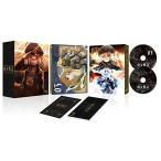 幼女戦記 3(Blu-ray Disc) / 幼女戦記 (Blu-ray)