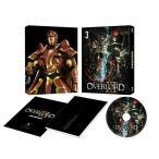 オーバーロードIII 3(Blu-ray Disc) / オーバーロード (Blu-ray)