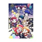 Saint Snow PRESENTS LOVELIVE! SUNSHINE!!.. / Saint Snow/CYaR.. (DVD)