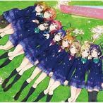 劇場版 ラブライブ!The School Idol Movie オリジナルサウンドトラック Notes of Schoo... (CD)