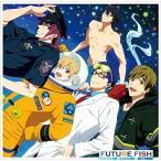 Yahoo!バンダレコード ヤフー店【CD】FUTURE FISH/STYLE FIVE スタイル・フアイブ