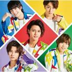 TVアニメ『ドリフェス!R』2期 OP主題歌「ユメノコドウ」/DearDream デイアドリーム(CD)