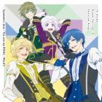 TVアニメ『ドリフェス!R』「Symmetric love/You are my RIVAL」/オムニバス オムニバス(CD)