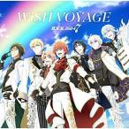 TVアニメ『アイドリッシュセブン』OP主題歌/6話挿入歌「WiSH VOYAGE」/「Dancing∞BEAT!!」 /... (CD) (発売後取り寄せ)