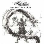 Hilcrhyme LIVE 2018「One Man」 / ヒルクライム (CD)
