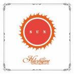 SUN 〜リメイクベスト1〜 / ヒルクライム (CD)