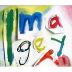 IMAGERY / FREETEMPO (CD)